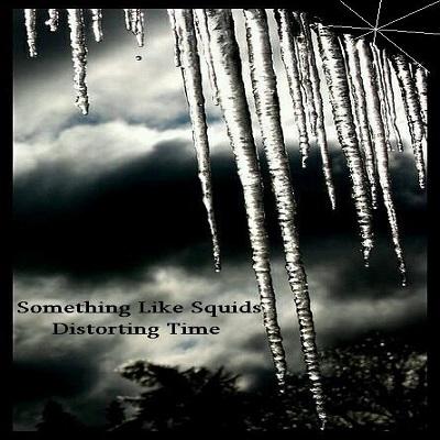 00_-_Something_Like_Squids_-_Distorting_Time_-_IMAGE_1